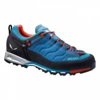 buty ms mountain trainer 63414 size 42,5 col 0487 reef/terracotta salewa