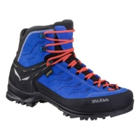 buty ms rapace grx 61332 42(8) col 8596 royal blue/papavero salewa