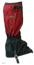 stuptuty creek new red/black size uni midora/nylon 420d