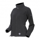 polar colo lady S black polartec200 classic